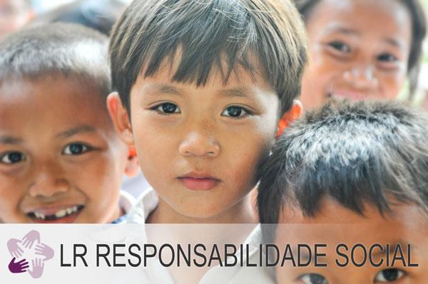 LR RESPONSABILIDADE SOCIAL