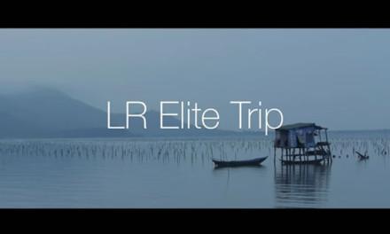 LR Elite Trip 2017 – Vietname