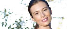 Cuidados corporais e faciais | Maquilhagem