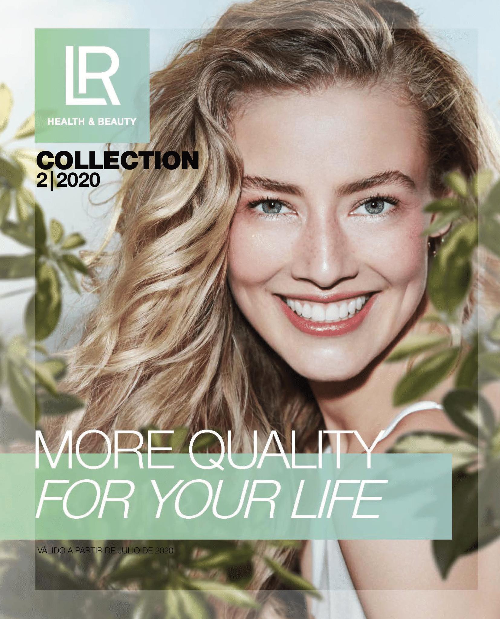 Collection | España